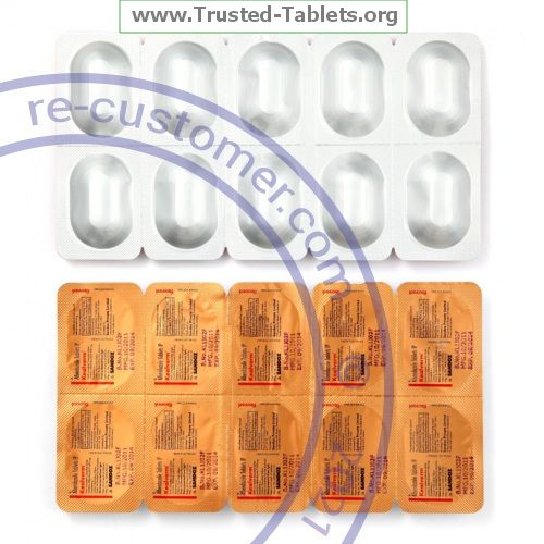Trusted tablets viagra