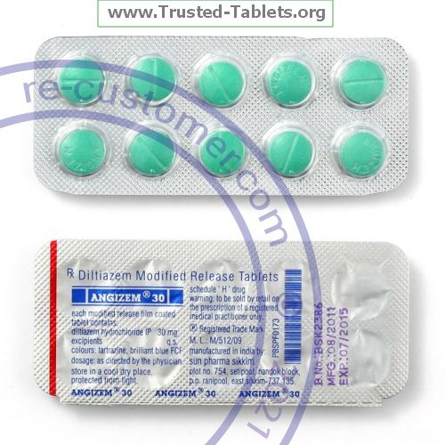 Trustedtabs Pharmacy. cartia tablets. Uses, Side Effects, Interactions, Pictures