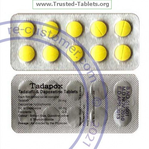 Trustedtabs Pharmacy. cialis-super-force tablets. Uses, Side Effects, Interactions, Pictures
