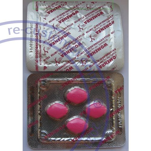 Trustedtabs Pharmacy. female-viagra tablets. Uses, Side Effects, Interactions, Pictures