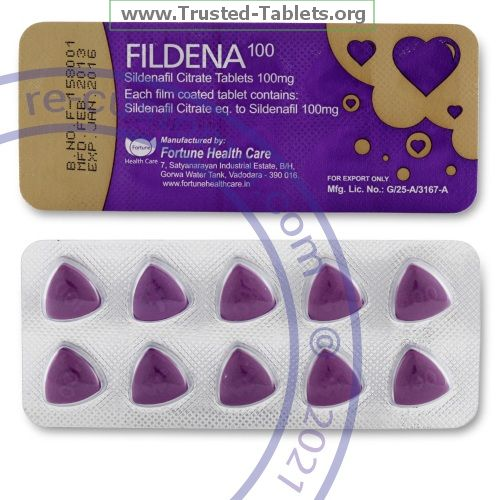 Trustedtabs Pharmacy. fildena tablets. Uses, Side Effects, Interactions, Pictures