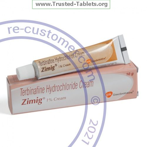 Trustedtabs Pharmacy. lamisil-cream tablets. Uses, Side Effects, Interactions, Pictures