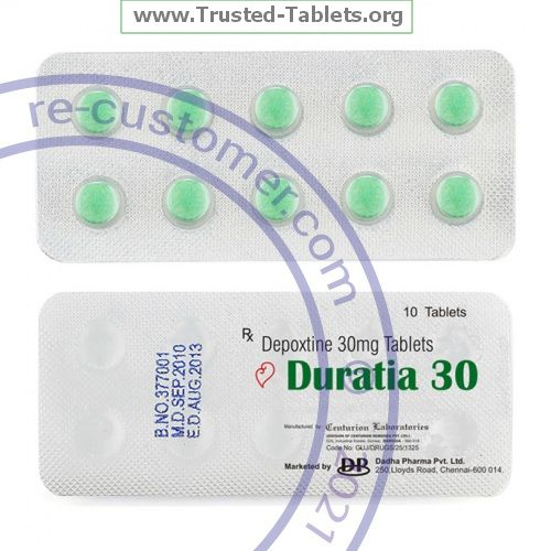 Trustedtabs Pharmacy. priligy tablets. Uses, Side Effects, Interactions, Pictures