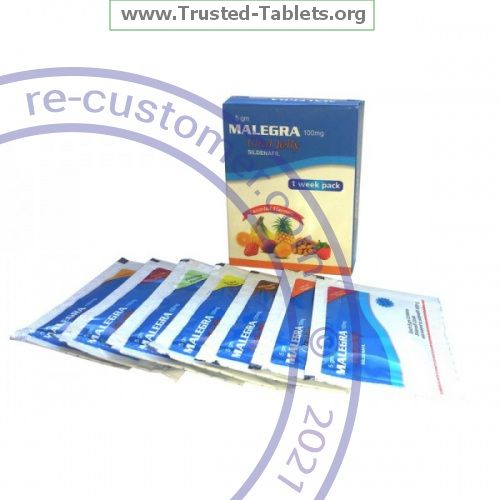 Trustedtabs Pharmacy. viagra-oral-jelly tablets. Uses, Side Effects, Interactions, Pictures