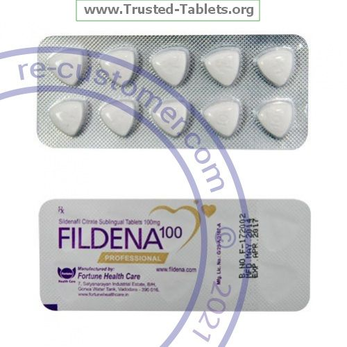Trustedtabs Pharmacy. viagra-professional tablets. Uses, Side Effects, Interactions, Pictures