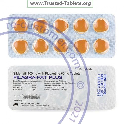 Trustedtabs Pharmacy. viagra-super-fluox-force tablets. Uses, Side Effects, Interactions, Pictures