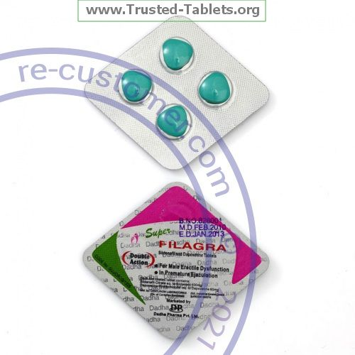 Trustedtabs Pharmacy. viagra-super-force tablets. Uses, Side Effects, Interactions, Pictures