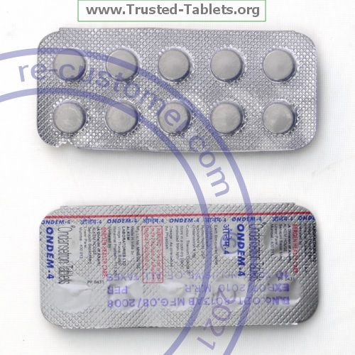 Trustedtabs Pharmacy. zofran tablets. Uses, Side Effects, Interactions, Pictures