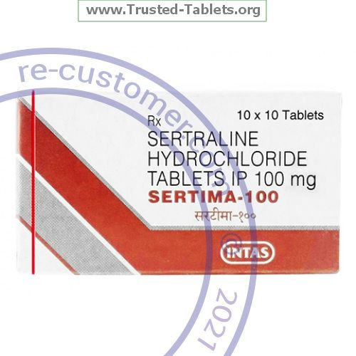 Trustedtabs Pharmacy. zoloft tablets. Uses, Side Effects, Interactions, Pictures